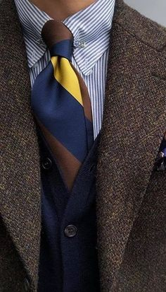 Older Mens Fashion, Trendy Mens Fashion, Suit Fashion, Modern Gentleman, Older Gentleman Style, Dapper Men, Men Formal, Sharp Dressed Man, Men Style Tips