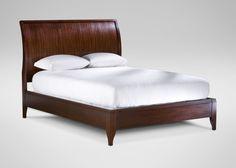 Gramercy Bed