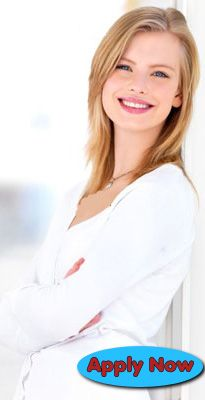 Same day cash loans are reliable monetary relief for the borrowers to fulfill unplanned monetary emergencies in small duration without any troubles.
