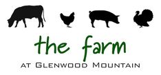 at Glenwood Mountain Products