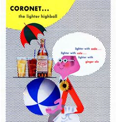 Paul Rand, the Visionary Who Showed Us That Design Matters