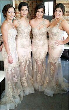 Dollhouse Xoxo Dresses