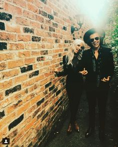 posted by Lou louteasdale: Happy birthday geek Harry Styles 2014, Harry Styles Pictures, Cool Pictures, Happy Birthday Geek, Teasdale, Love Your Smile, Reasons To Smile, Teenage Dream, Harry Edward Styles