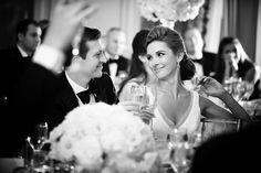 New England Wedding Photographer - Leah Haydock