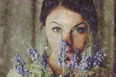 Cristina (Dayana Montesano)