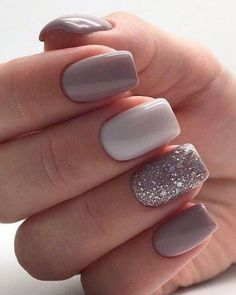 """43 Nail Designs and Ideas for Coffin Acrylic Nails In search for some nail designs and ideas for your nails? Here's our list of 43 must-try coffin acrylic nails for trendy women.""""},""""description"""":""""Colorful Matte Nail Idea for Coffin Nails Acrylic Nail Designs, Nail Art Designs, Nails Design, Diy Acrylic Nails, Fun Nails, Pretty Nails, Nails 24, Coffin Nails, Natural Nail Designs"""