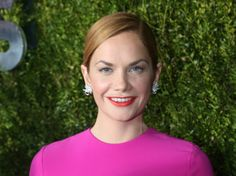 Tony Nominees Ruth Wilson, Tom Edden & More Set for National Theatre's…