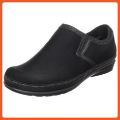 476f9a7205e7 8 Best Shoes - Loafers   Slip-Ons images