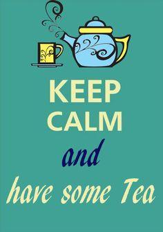 hot tea fixes everything Tea Quotes, Sign Quotes, Tea And Crumpets, Cuppa Tea, Tea Cozy, My Cup Of Tea, Tea Recipes, Drinking Tea, Afternoon Tea