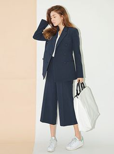 Outer | STYLENANDA