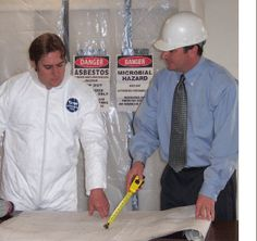 Acc Environmental Consultant offers Asbestos Inspection Removal Consulting Services, such as Asbestos Management Services, Moisture Testing of Building Materials in Northern & Southern Californi