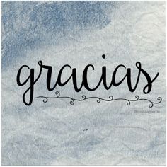 gracias thanks thank you grazie gràcies obrigado danke grazie Crazy Quotes, Funny Quotes, Etiquette And Manners, Proverbs Quotes, Thanks Card, Different Quotes, Get Well Cards, Thank You Notes, Dear God