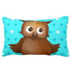 >>>Low Price          Cute Owl on Blue Heart Pattern Background Throw Pillow           Cute Owl on Blue Heart Pattern Background Throw Pillow in each seller & make purchase online for cheap. Choose the best price and best promotion as you thing Secure Checkout you can trust Buy bestThis Deals ...Cleck Hot Deals >>> http://www.zazzle.com/cute_owl_on_blue_heart_pattern_background_pillow-189279656974934963?rf=238627982471231924&zbar=1&tc=terrest