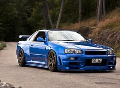 Good! R34 GTR http://geton.goo.to/photo.htm  #geton #auto #car #NISSAN #GTR #R34  目で見て楽しむ!感性が上がる大人の車・バイクまとめ -geton http://geton.goo.to/