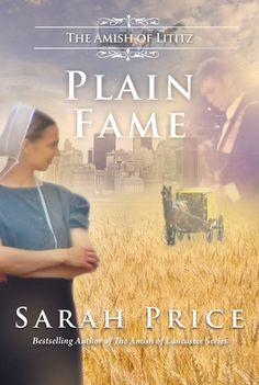 Plain Fame: The Amish of Lititz
