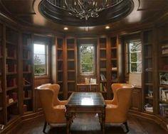 Unique Home Design Ideas - Design via www.trendsi.com