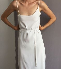 Wedding Dresses Simple Off White .Wedding Dresses Simple Off White Look Fashion, Womens Fashion, Fashion Design, Fashion Tips, Jacquemus, 90s Girl, Look Boho, Best Wedding Dresses, Mermaid Dresses