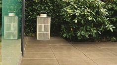 Quelle dimension et quel sol pour une terrasse ?