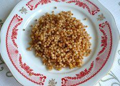 Tarhoňa udusená v rúre, pripravená na jedenie Lidl, Ale, Cereal, Oatmeal, Grains, Breakfast, Food, The Oatmeal, Morning Coffee