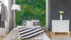 https://pixers.pl/fototapety/tropikalne-liscie-palmowe-PI1069160835