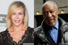 Ekpo Esito Blog: Chelsea Handler reveals Bill Cosby ''Tried to Cosb...