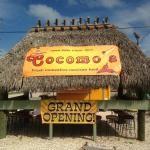 Best Restaurants in Marathon, FL Marathon Florida Keys, Marathon Key, Bahamas Vacation, Vacation Trips, Key West Vacations, Family Vacations, Travel Route, Rv Travel, Fl Keys