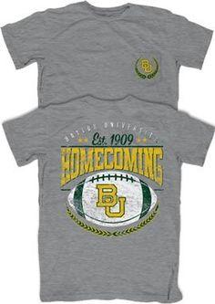 nike mens san diego chargers all football legend t shirt nike pinterest - Homecoming T Shirt Design Ideas