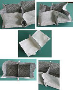social tote_inner shell_11_carolyn friedlander http://carolynfriedlander.com/products/slow-sewing-studio/social-tote/social-extras/