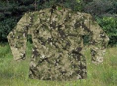 HyperStealth EuroSpec35 Camouflage Pattern Camouflage Patterns, Hunting Clothes, Outdoor Blanket, History, Guns, Models, Sewing, Crafts, Military Clothing