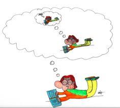 Lectura, memoria y recuerdos: ¿Cómo intervienen nuestros recuerdos en nuestra comprensión lectora? La memoria y la lectura están altamente relacionados. Qué entendemos y comprendemos de lo que leemos viene influenciado por lo que ya sabemos y hemos vivido a lo largo de nuestra vida, de nuestro conocimiento del mundo. No obstante, no recordamos todo lo que hemos vivido, sino que sólo recordamos partes de las experiencias.