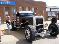 rat rod trucks and cars Rat Rod Trucks, Rat Rods, Rat Rod Pickup, Cool Trucks, Big Trucks, Pickup Trucks, Cool Cars, Truck Drivers, Dodge Trucks