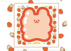 Illustration Notepads Colorful Notepad  Memo Pad  Scrapbooking  Organize  Christmas Gift  Cute Kawaii Notepad  School Cereal Doggy