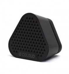 COLOUD BANG MINI REPRODUKTOR