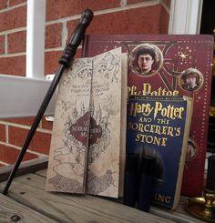 Simplizity DIY's Corner: Do It Yourself Harry Potter Wand  #Harry #Potter #wand #diy #doityourself #tutorial