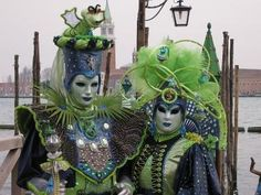 Karneval, Fasching, Karnevalsshop, Kostüm Shop, Karnevalskostüme