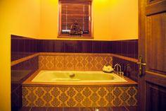 Siddhalepa Ayurveda Spa by Sri Lanka, Hotel Kaskady #luxury #ayurveda #hotel #kaskady   #relax #wellness #Siddhalepa #massage