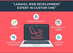 Prominent Reasons To Hire A Laravel Developer For Your Business There is no denying the fact that PHP has emerged as a famous programming language that uses different frameworks. Programming Languages, Web Development, Clarity, Business, Blog, Blogging, Store, Business Illustration