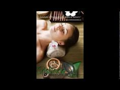 Catalog cosmetice nou - Cristinne Cosmetics toamna-iarna Frame, Home Decor, Picture Frame, Decoration Home, Room Decor, Frames, Hoop, Interior Decorating, Picture Frames