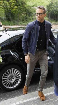 Mode Man, Herren Outfit, Mode Outfits, Stylish Men, Mens Smart Casual Fashion, Smart Casual Menswear Summer, Smart Casual Man, Man Style Casual, Men's Style