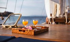 """Private charter 