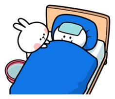 Spoiled Rabbit want to cheer person up. Cute Love Memes, Cute Love Gif, Cute Love Pictures, Funny Cute, Cute Bear Drawings, Cute Cartoon Drawings, Cartoon Jokes, Cute Cartoon Images, Cute Love Cartoons
