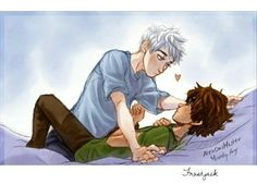 Excellent Images For - Jack Frost And Hiccup Fanfiction Hiccup Jack, Jack Frost And Elsa, Jack Frost Anime, Disney Ships, Rise Of The Guardians, The Big Four, Disney Marvel, Disney And Dreamworks, Dreamworks Studios