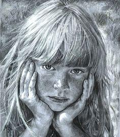 maria zeldis watercolor art - Google Search