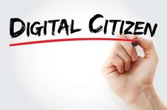 Adding a digital citizenship component to your school typing program allows you to give students background knowledge that will inform their decisions. Global Citizenship, Digital Citizenship, Keyboard Lessons, What Is Digital, Learning Goals, Teacher Organization, Student Teaching, Communication Skills, Medical Advice