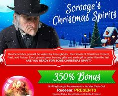 Online-kasino jackpot arvostelugu
