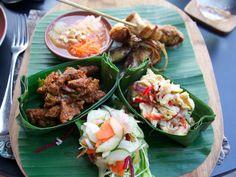 Amazing Things to do In Ubud Bali