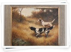 Oil Painting Reproductions | 1st-Art-Gallery.com