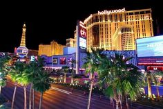 How to Get Upgraded in Vegas for Your Bachelorette Party - Simple. Sin City, Quality Time, Budget Travel, Las Vegas, How To Get, Adventure, Vacation, Day, Outdoor