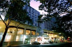 #Hotel: HILTON, Portland, Oregon, . For exciting #last #minute #deals, checkout #TBeds. Visit www.TBeds.com now.