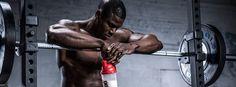 Training  Nutrition = Mass - #bodybuilding #fitness #health